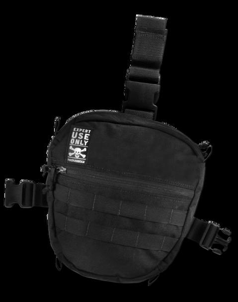 Rock Exotica P41 Bag Pro Aztek Pro Bag