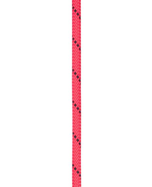 Edelrid Diver Lite Canyoneering Rope 9.1mm Pink