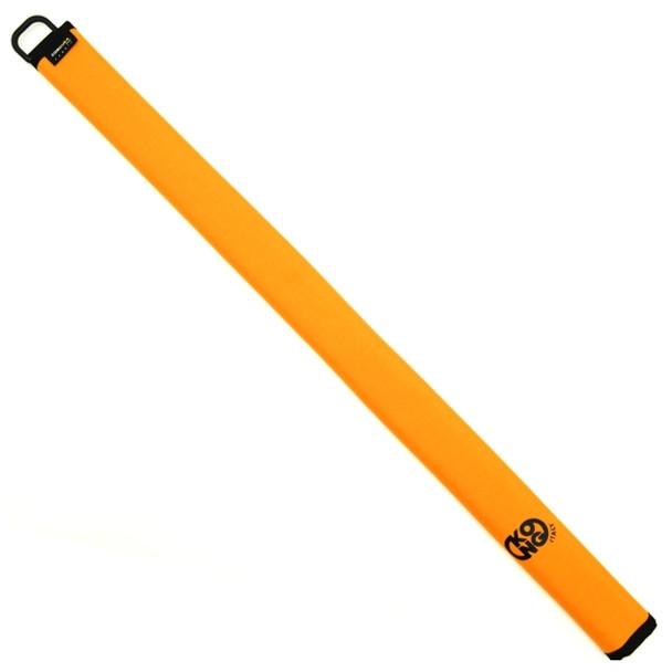 Kong Prothoc Rope Protection Orange
