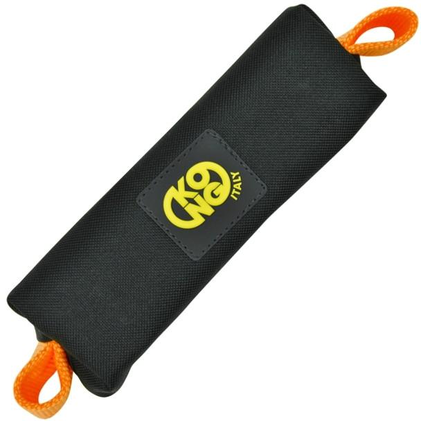 Kong EAW Base Orange