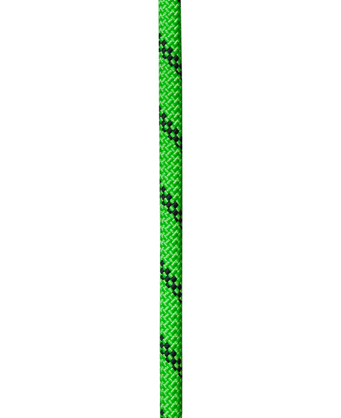 Edelrid Diver 10.1mm Rope Neon Green