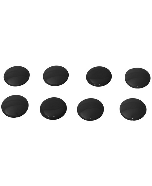 Edelrid RFID Laundry Dot (10-pack) Night