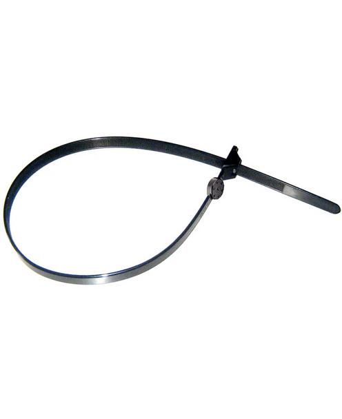 Edelrid RFID Zip-Tie (10-pack) Night