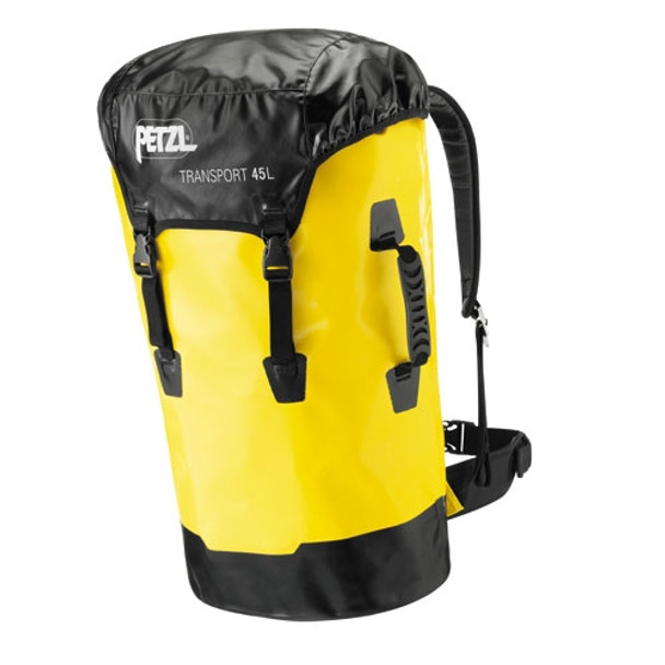 Petzl S42Y 045 Transport Pack