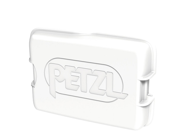 Petzl Swift RL Battery
