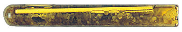Petzl G103AA00 Ampoule Bat'inox Resin Glue (Pack of 10)