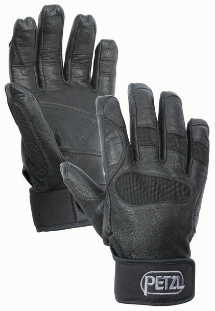 Petzl K53 Cordex Plus Gloves
