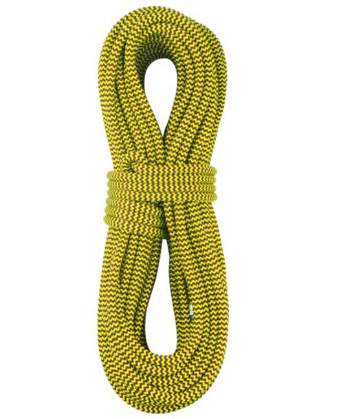 Edelrid Woodpecker 11.7mm Aroborist Rope