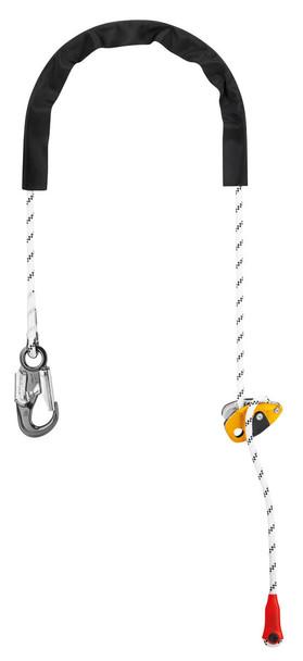Petzl L052CA Grillon Hook U Lanyard
