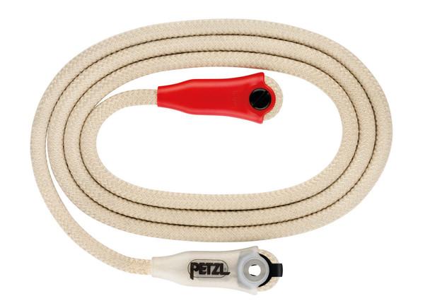 Petzl L052JA Replacement Rope for Grillon Plus Lanyard