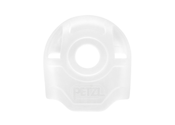 Petzl M096AA00 Stuart Connector Accessory (Pack of 10)