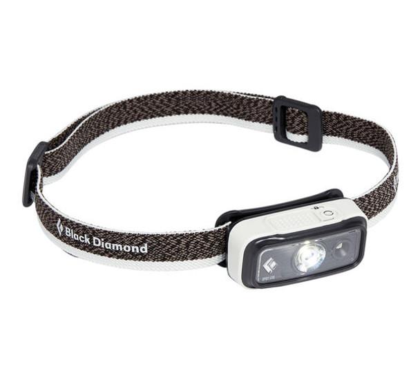 Black Diamond Spot Lite 160 Headlamp