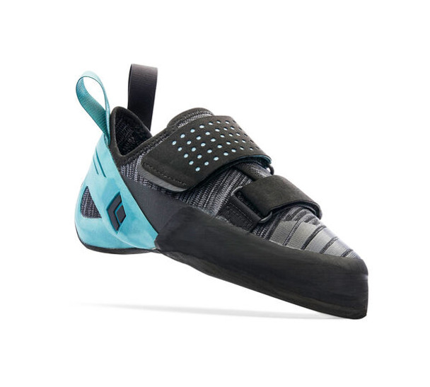 Black Diamond Zone LV Climbing Shoes