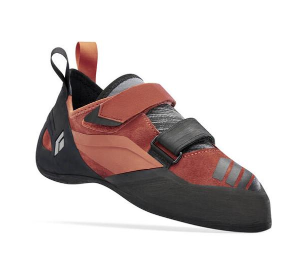 Black Diamond Men's Focus Climbing Shoes