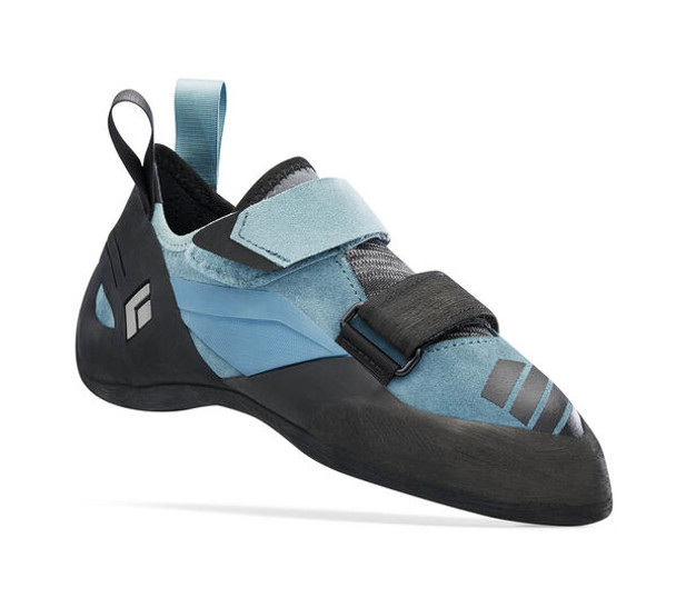 Black Diamond Women's Focus Climbing Shoes