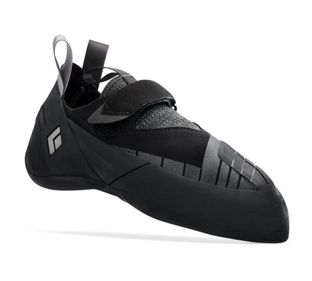 Black Diamond Shadow Climbing Shoes