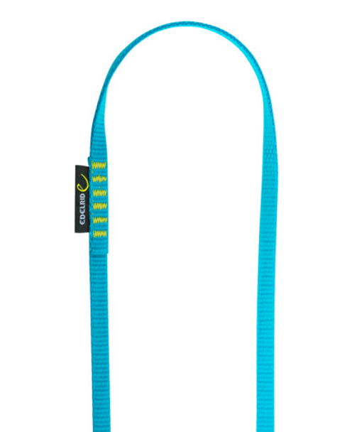 Edelrid Tech Web Sling 12mm