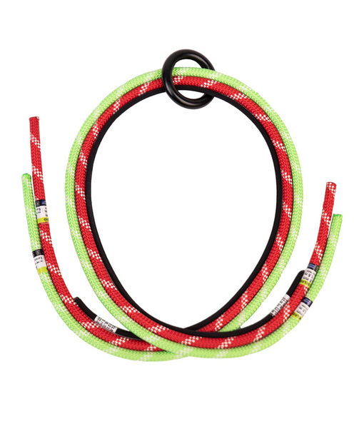 Edelrid TreeRex Rope Bridge Set