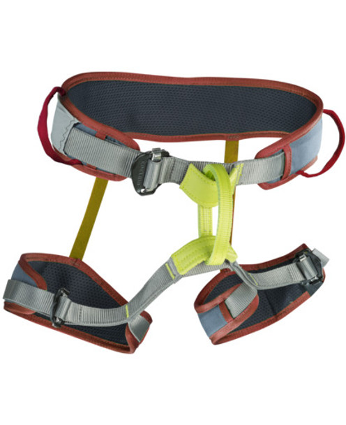 Edelrid Zack Gym Harness