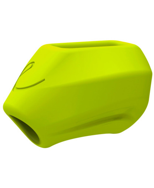 Edelrid Jim Rubber Protection