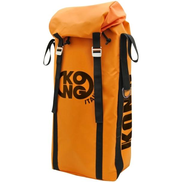Kong Cargo PVC 60 Liters Bag