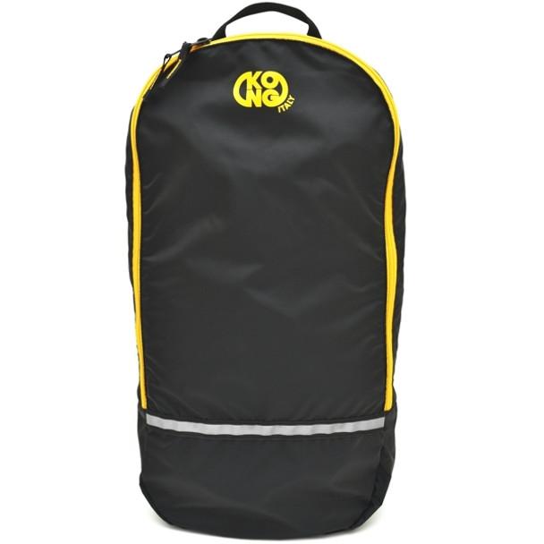 Kong Minibag Polyester 8 Liters