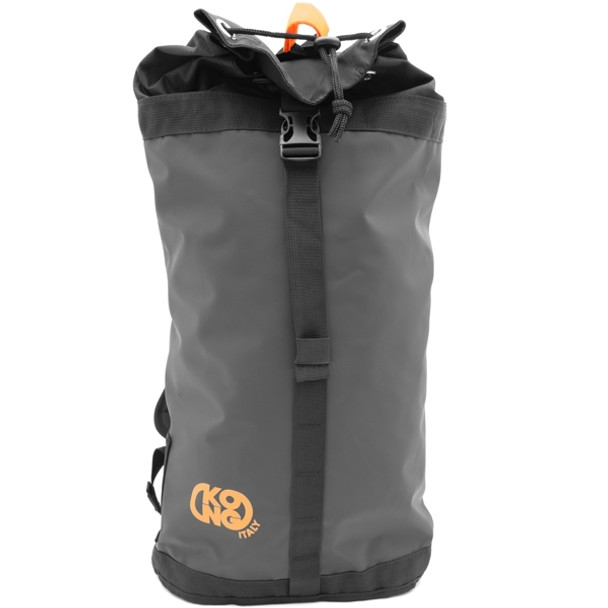 Kong Rope Bag 100 - Black