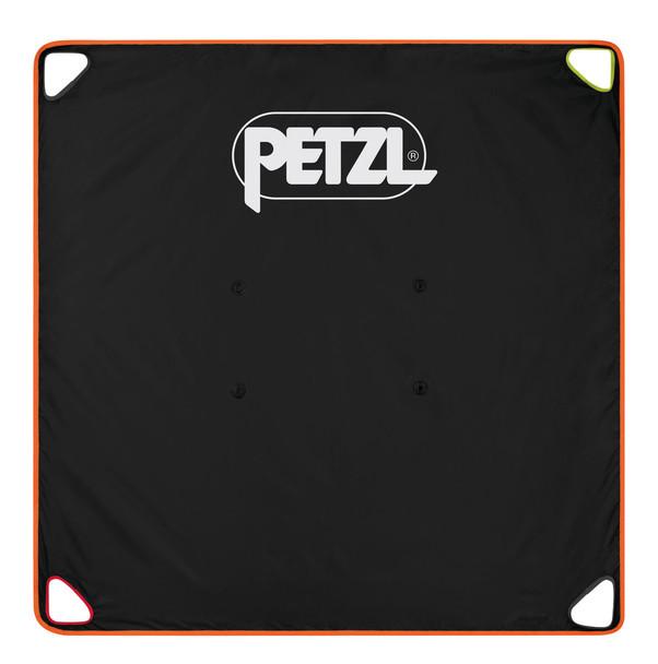 Petzl Tarp