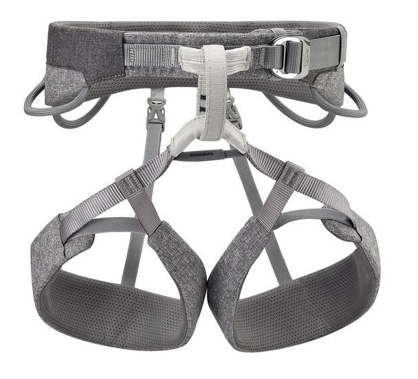 Petzl Sama Climbing Harness (2021)