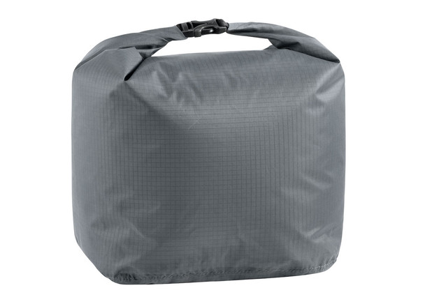 Petzl Sakover chalk storage bag