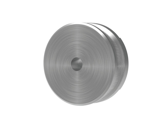 Petzl Pulley for Simple