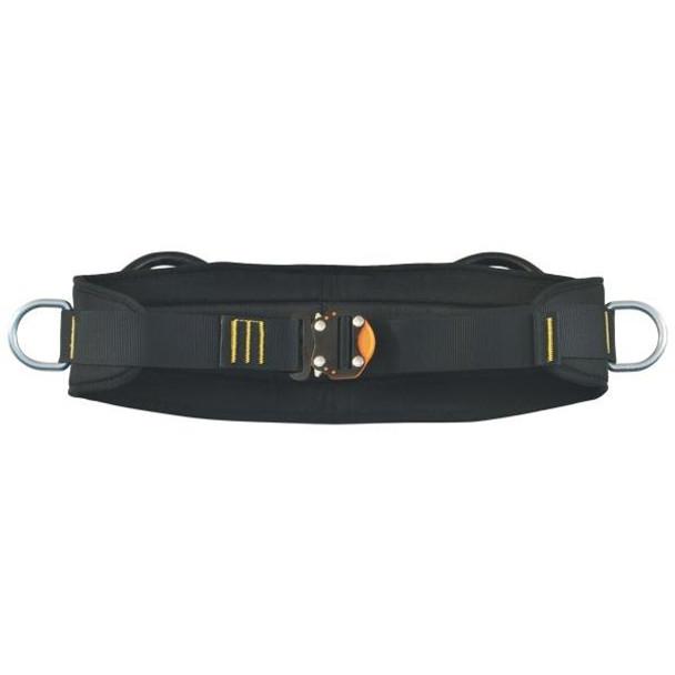 Kong Safety Belt  M/L