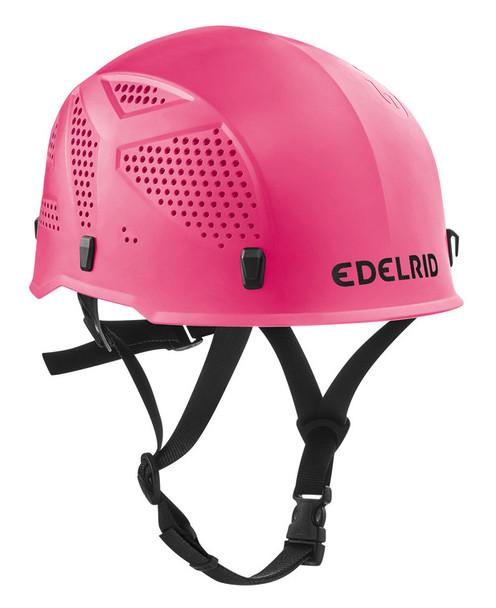 Edelrid Ultralight III