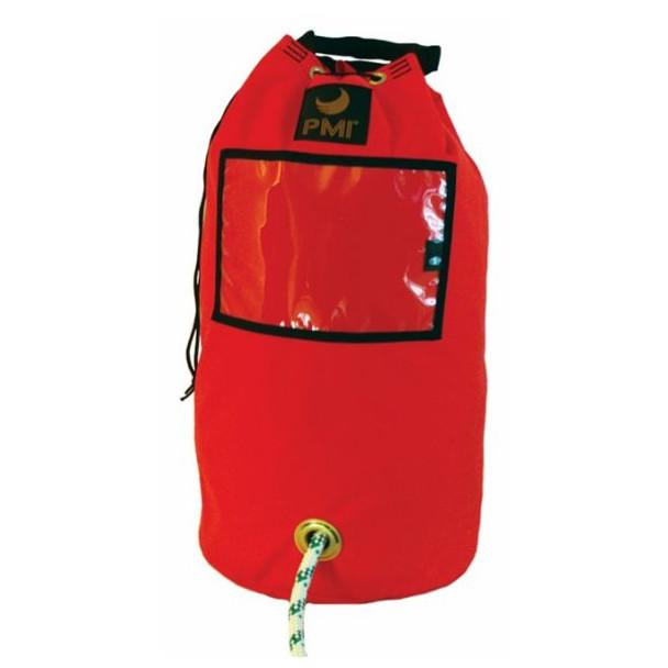 PMI® Rope Bag Large