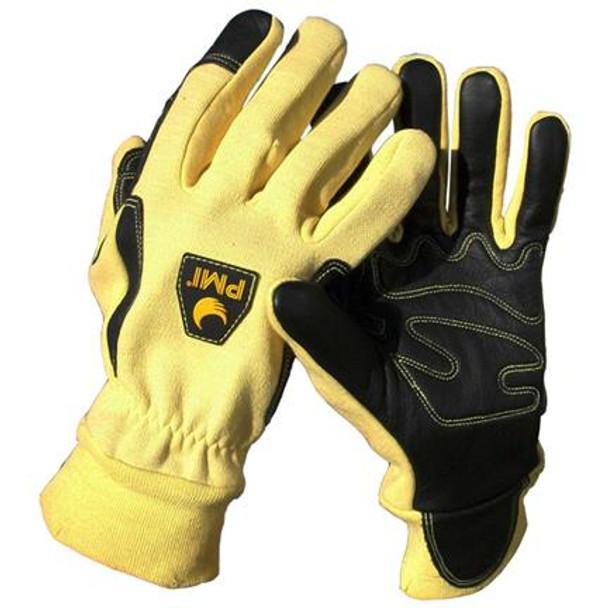 PMI® Rescue Technician Gloves Large