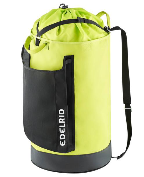 Edelrid Cask 55L - Oasis