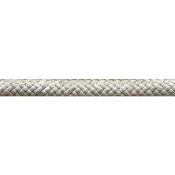 "PMI® Pit Rope Max Wear 7/16"" (11mm)"