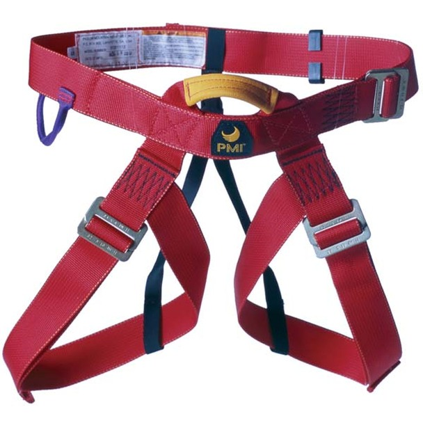 PMI® Spectrum Sport Harness
