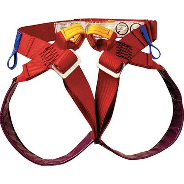 PMI® Pit Viper Caving Harness