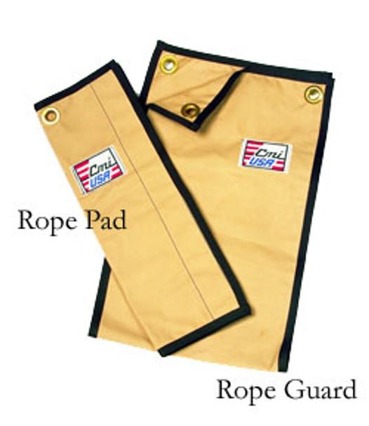 CMI Rope Pad ROPE18