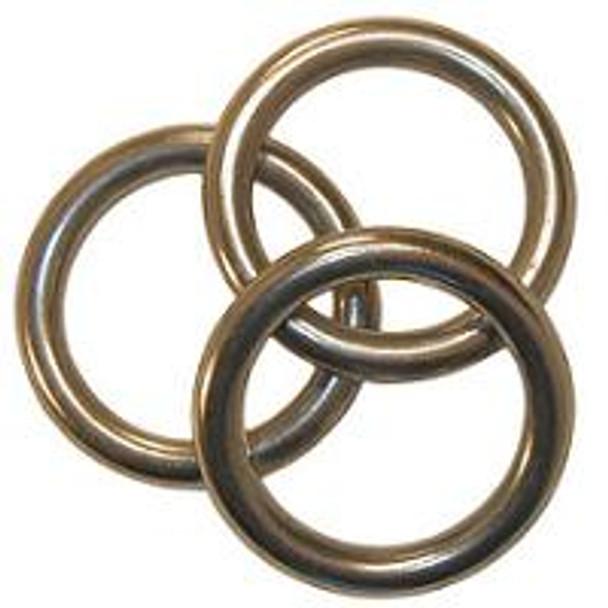 SMC Descending Ring