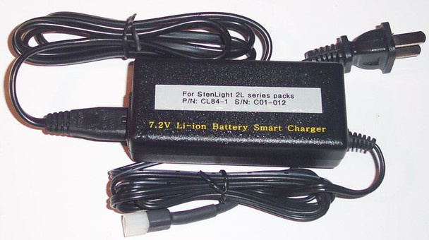 Stenlight CL84-1 Charger