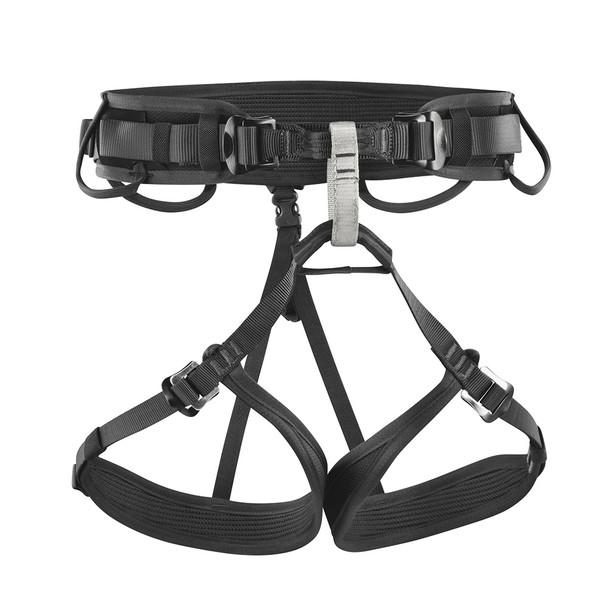 Petzl C96 ASPIC Tactical Harness
