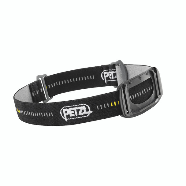 Petzl E78900 2 Headband Replacement for Pixa Series