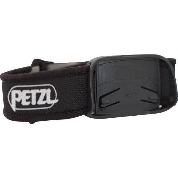Petzl E97001 Headband for Tikka XP Series of Headlamps