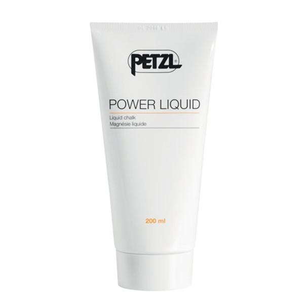 Petzl P22AL 200 Power Liquid Chalk