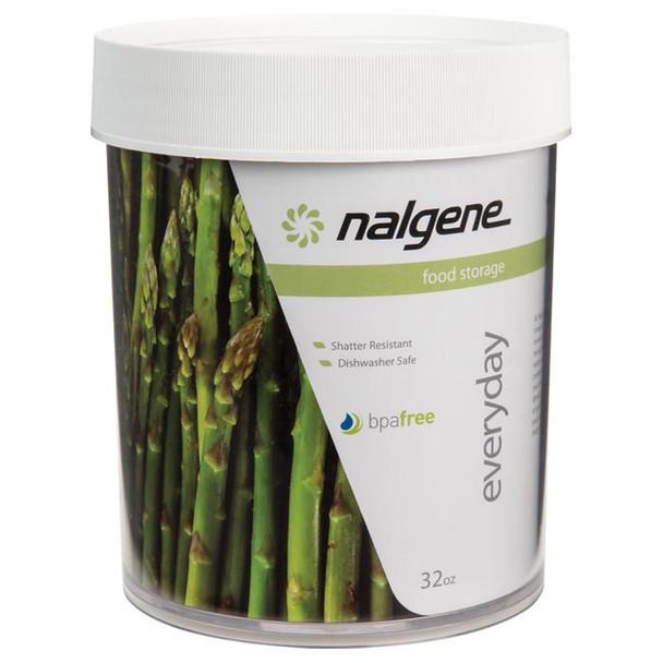Nalgene Kitchen Storage Jar 32 Oz