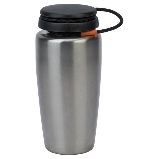 Nalgene Backpacker SS Bottle 32 0Z