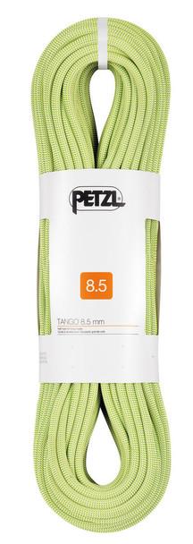 Petzl R20A_060 Tango Standard Half-Rope 8.5mm x 60m