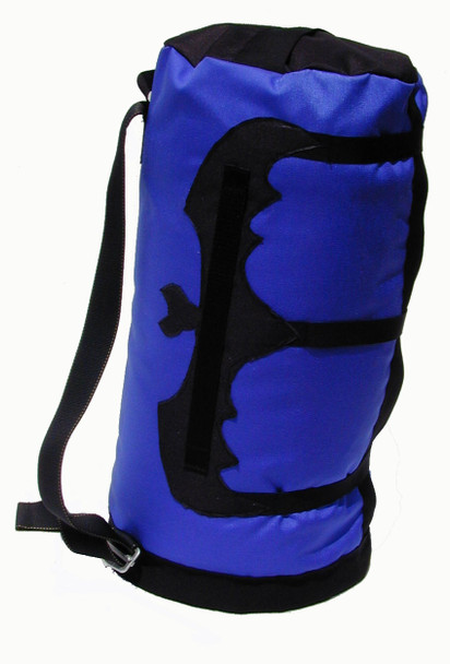 Gonzo Guano Gear - Side Load Pack - Large Cordura